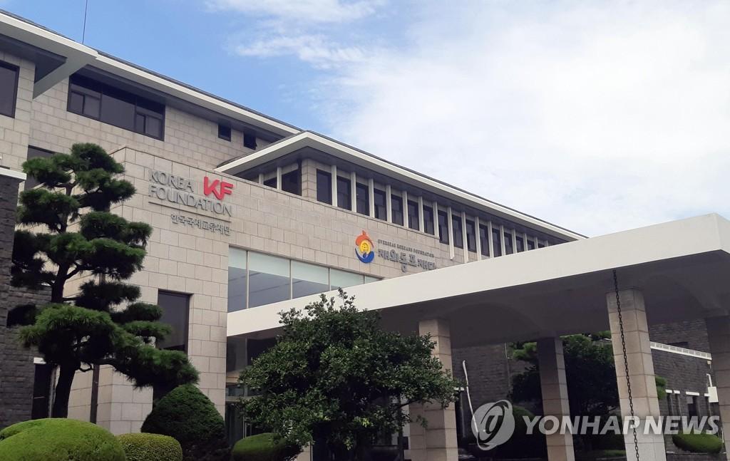 韩中学者下周齐聚上海共议东北亚和平