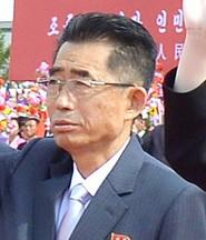 金成男 韩联社