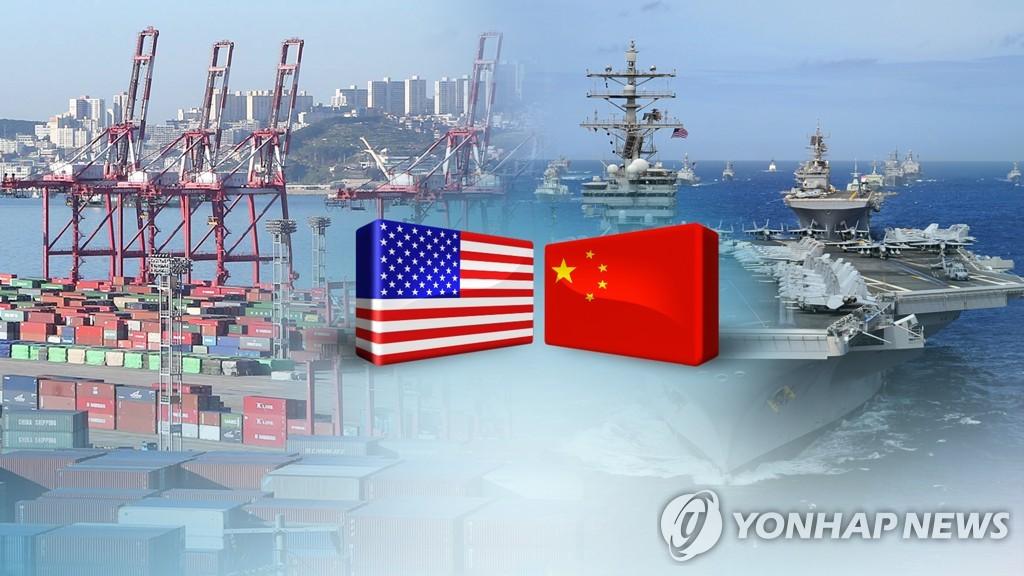 韩海关提供原产地查询服务避免中美贸易战韩企躺枪