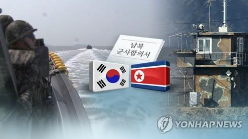 朝媒连日谴责韩军决定进口武器