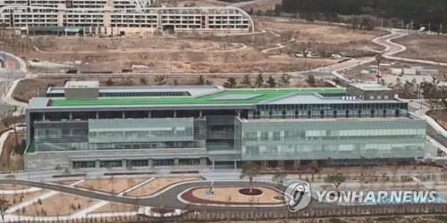 韩医疗机构拟收购济州中资医院80%股份