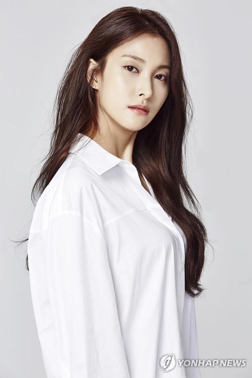 KARA前成员朴奎俐与男友分手