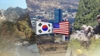 韩美谈妥韩朝离散家属视频通话豁免制裁问题
