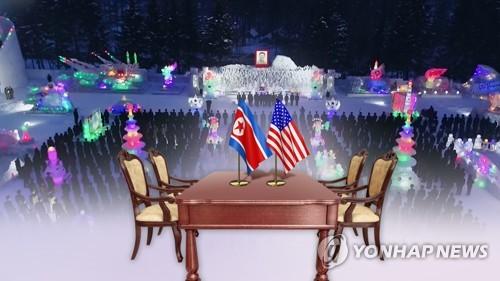 朝鲜外务省北美局长换人