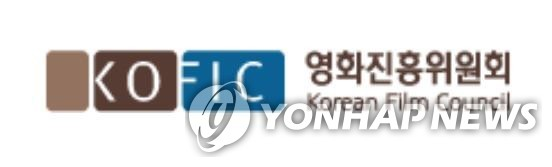 统计:去年韩国电影总体亏损