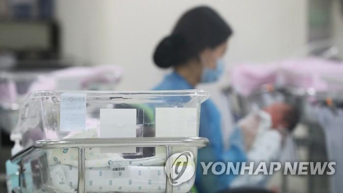 统计:超五成韩国未婚男女赞成婚前同居