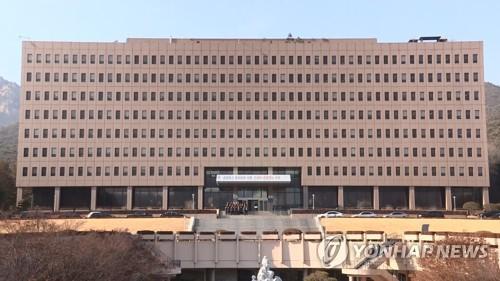 韩国修订自愿离境制防非法居留者肇事后潜逃
