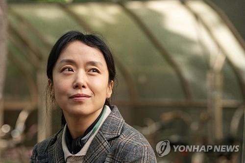 韩国票房:本土片《生日》领跑 《复联4》预售惊人