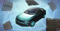 三星电子和现代汽车拟携手应对汽车芯片缺货