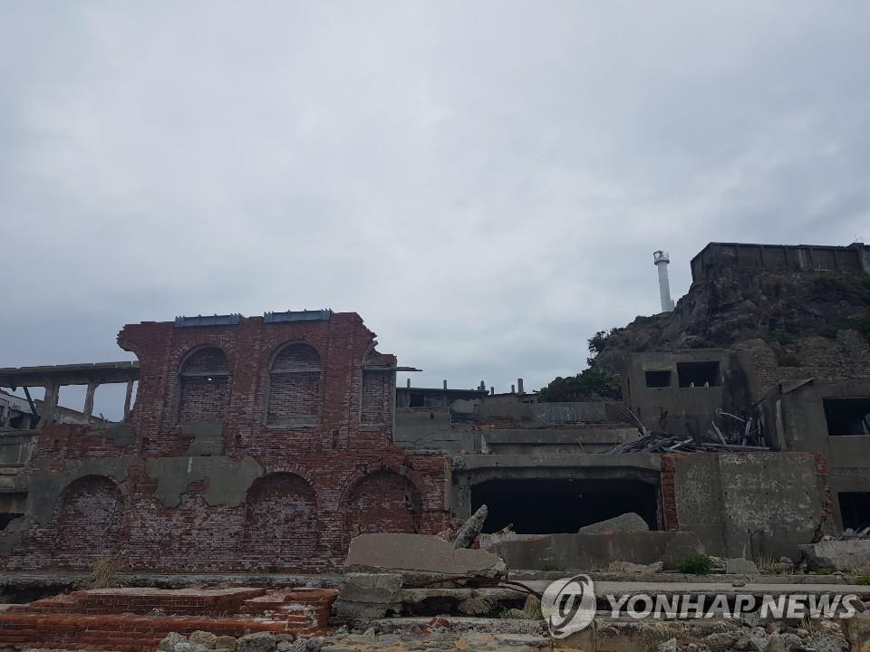 韩常驻联合国教科文组织代表狠批日本歪曲历史