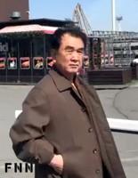 消息:金正恩或乘专列经由中国访俄