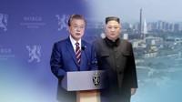 韩统一部对朝鲜谴责文在寅讲话表遗憾