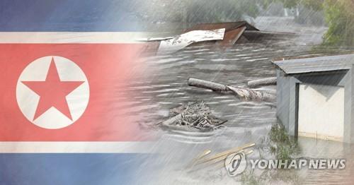 消息:朝鲜拟疫后首派外交官赴欧