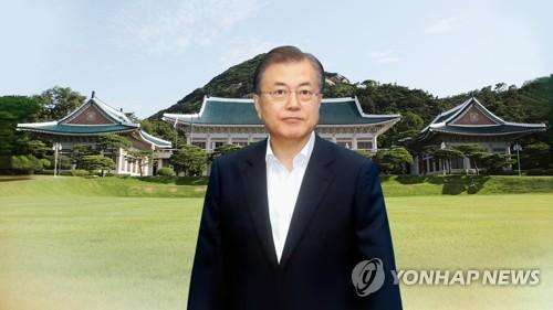 详讯:文在寅表示朝鲜射杀韩公民令人震惊不能容忍