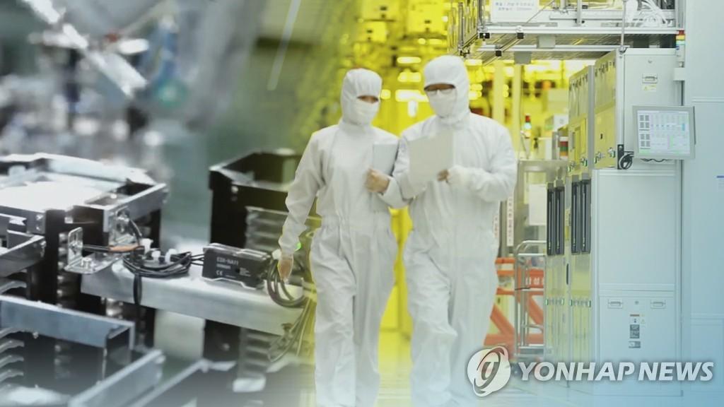 韩国将投17亿元研发百大战略货品应对日本限贸