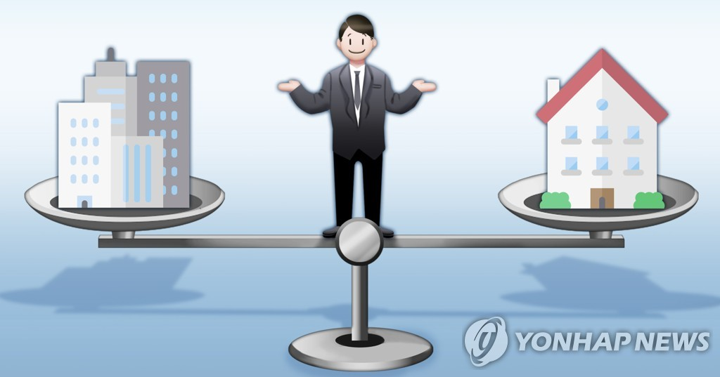 调查:重视工作生活平衡成韩国社会主流