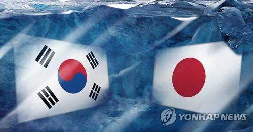 韩政府:日本限贸措施反拖累本国经济