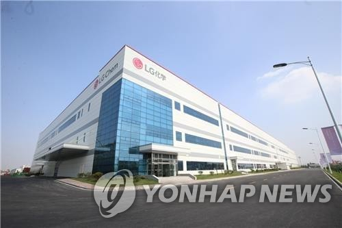 两款韩系电池车型列入中国新能源补贴目录