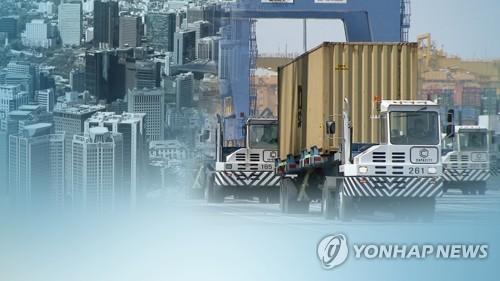 调查:近七成韩企对日企信任度下降