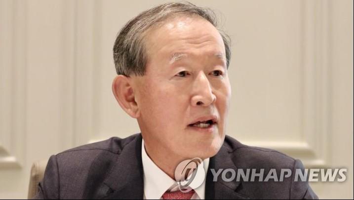 韩经济团体致函中日等国吁允许商务人士入境