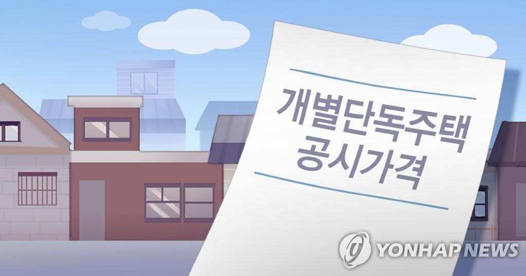三星李健熙2.5亿元豪宅为韩国最贵住宅