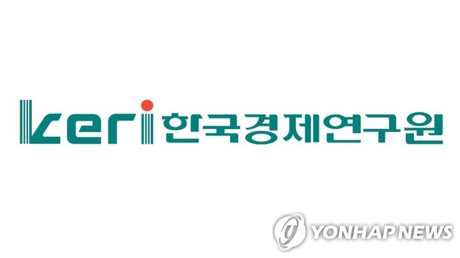 韩智库预测韩国今年经济增速为-2.3%