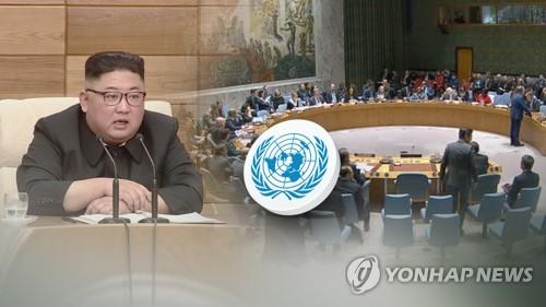 朝鲜外务省谴责西方国家践踏人权