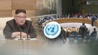 联合国人权委员会致函要求朝鲜说明人权状况