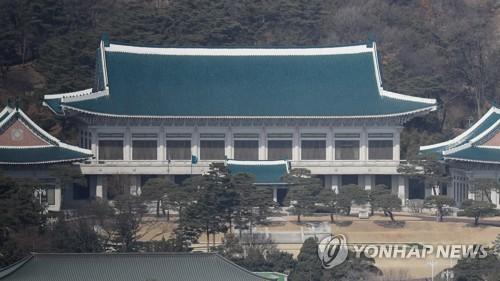 韩青瓦台:假释李在镕应遵从法务部制度