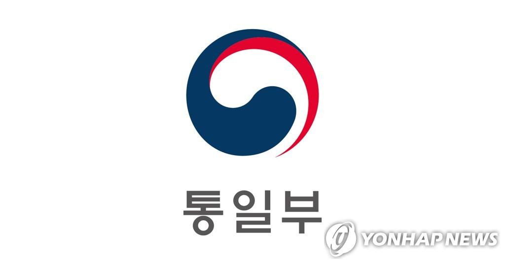 韩政府:先批准民间救援物资入朝