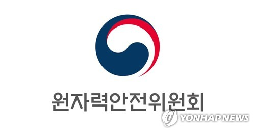 韩核安委要求日方公开透明审查福岛排核入海