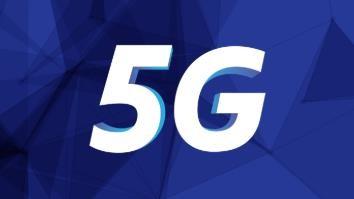 三星电子获美威瑞森电信67亿美元网络设备订单