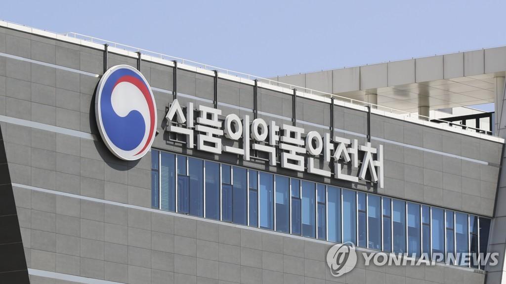 15款韩自华进口泡菜被检出可致食物中毒细菌