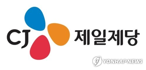 疫情下韩食品零售业迎消费小高潮