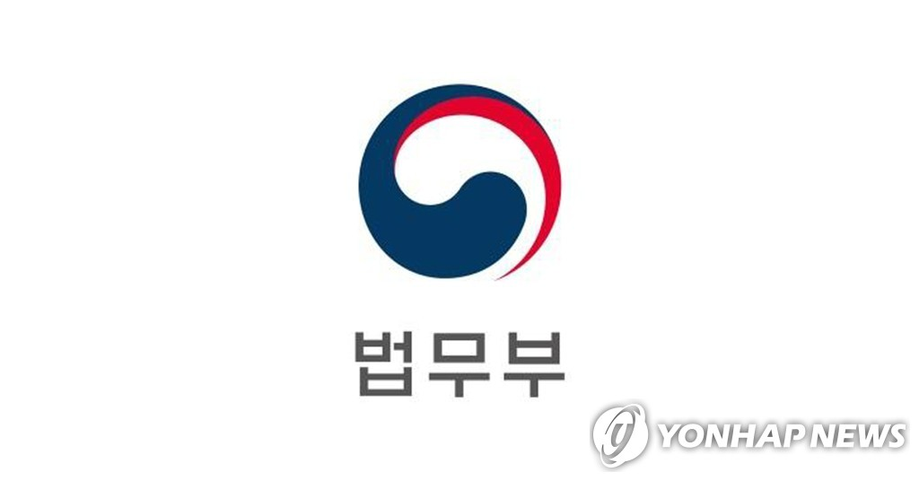 华侨子女入籍韩国程序简化