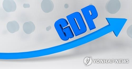 详讯:韩国央行维持2021年经济增长预期3%不变