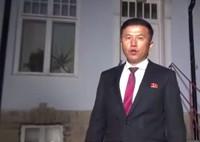 朝外务省高官:拜登涉朝发言是严重失误