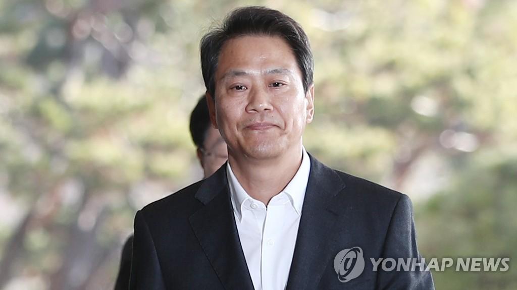 韩总统外交顾问上任一把火 缔结30对韩朝姊妹城