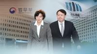 详讯:韩法院叫停检察总长停职命令