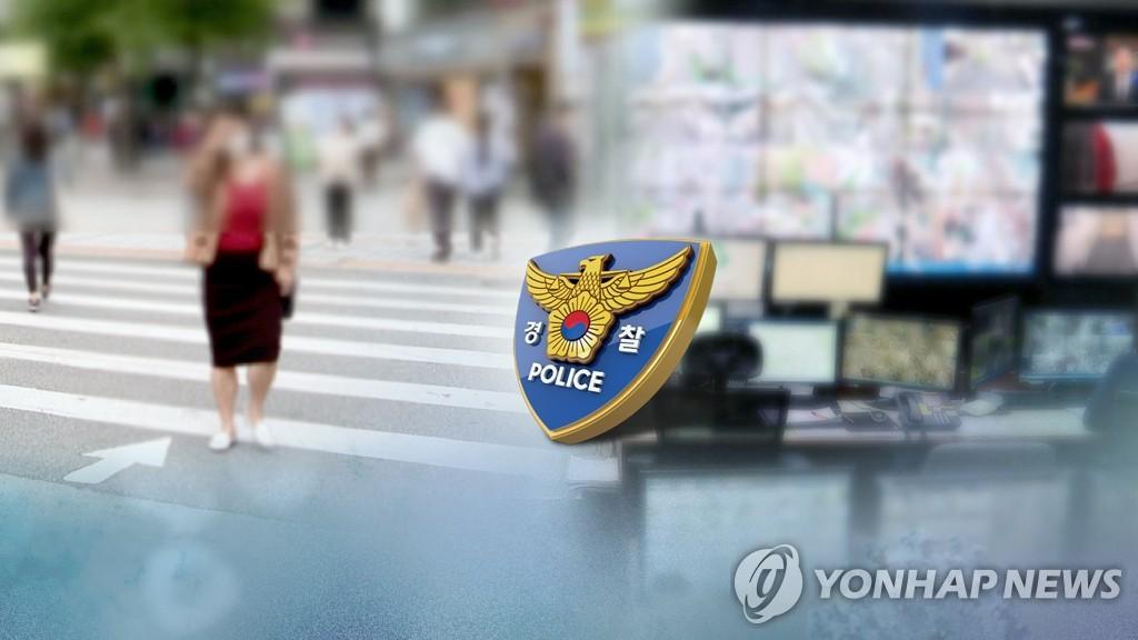 韩政府:疫情缓解势头不明显 防疫不能掉以轻心