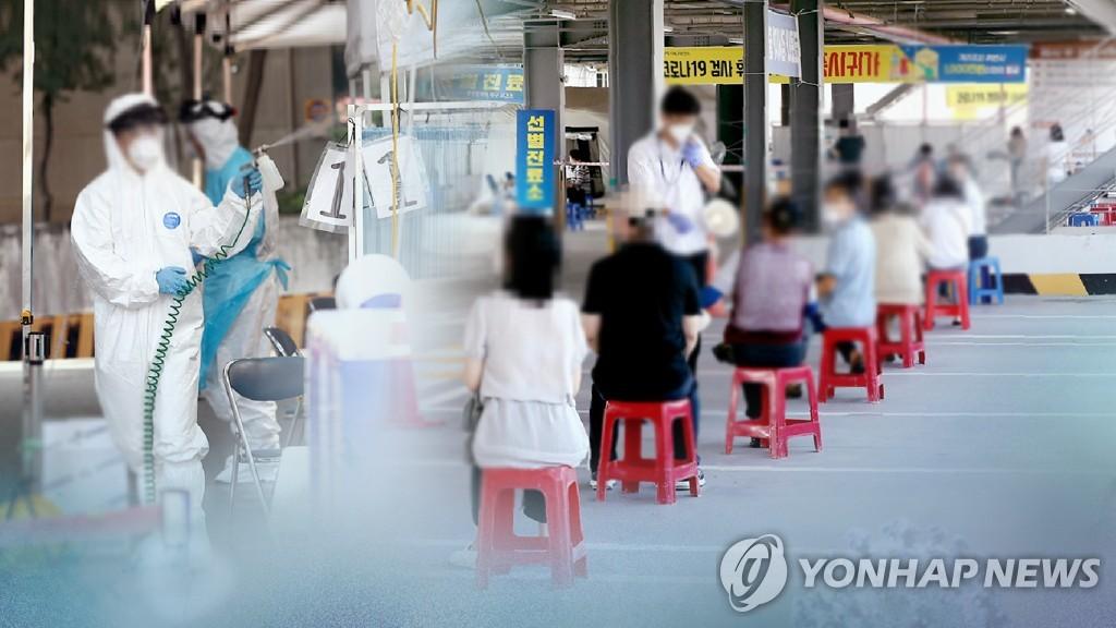 韩政府拟提高床位利用率应对紧缺