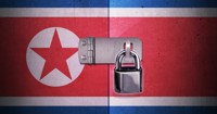 疫情下朝鲜重申拒受外部援助立场