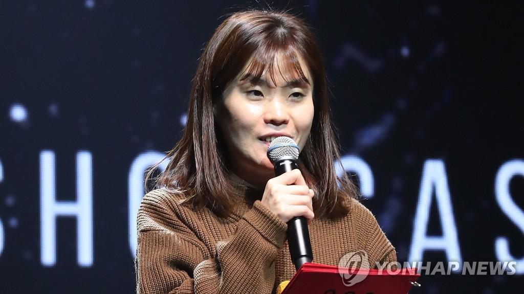 详讯:韩笑星朴智宣和母亲在家中身亡
