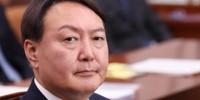 韩检察总长谴责执政阵营推进成立重罪侦查厅