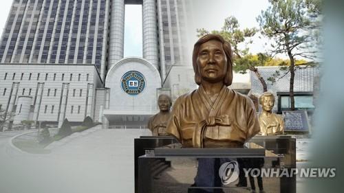 韩法院下令日本明年3月前提交在韩财产清单