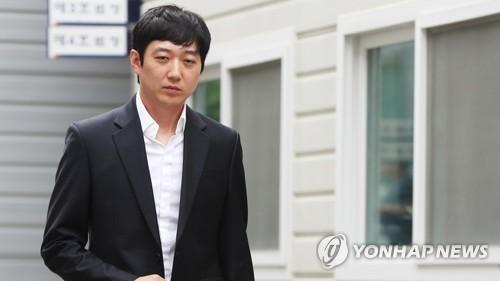 韩前滑冰队教练涉性侵队员案二审加刑判13年