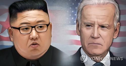 朝媒:朝美对话陷入僵局归咎于美国双重标准
