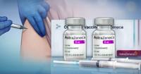 韩国阿斯利康新冠疫苗或两天内用完