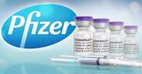 辉瑞否认韩企代工生产新冠疫苗
