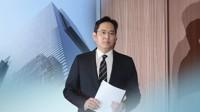 韩财界建议赦免李在镕 执政阵营反应消极